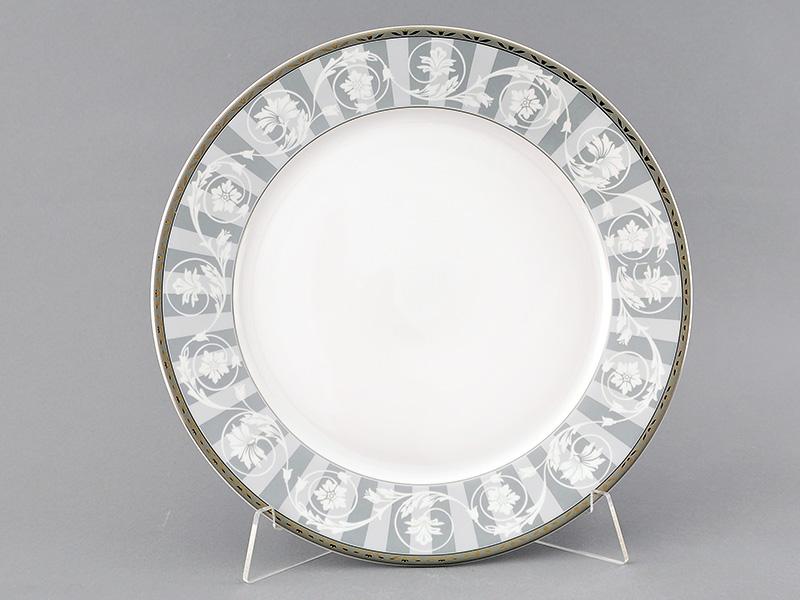 Фото Блюдо круглое мелкое 30 см, Форма Сабина Уэльс