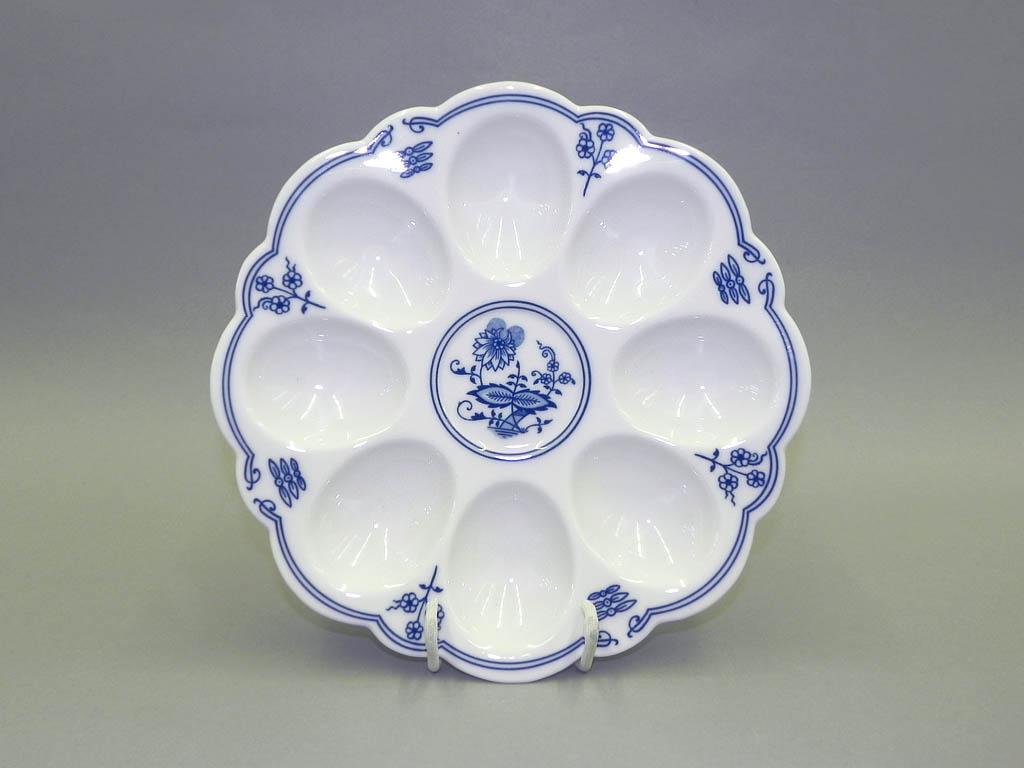 Фото Поднос для яиц 19,5 см Форма Мэри-Энн Вальдорф