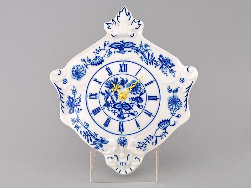 Фото Часы настенные 27 см Форма Мэри-Энн Вальдорф
