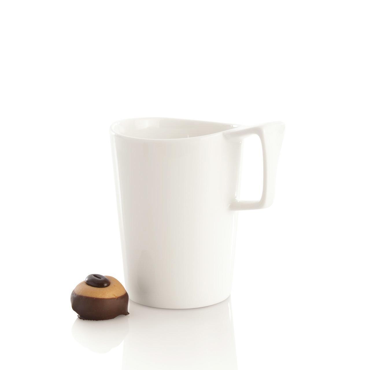 Фото Набор кружек для кофе 340 мл BergHOFF Eclipse 2 шт