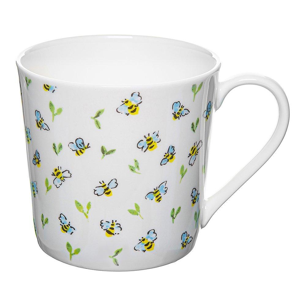 Фото Кружка Пчелы 415 мл
