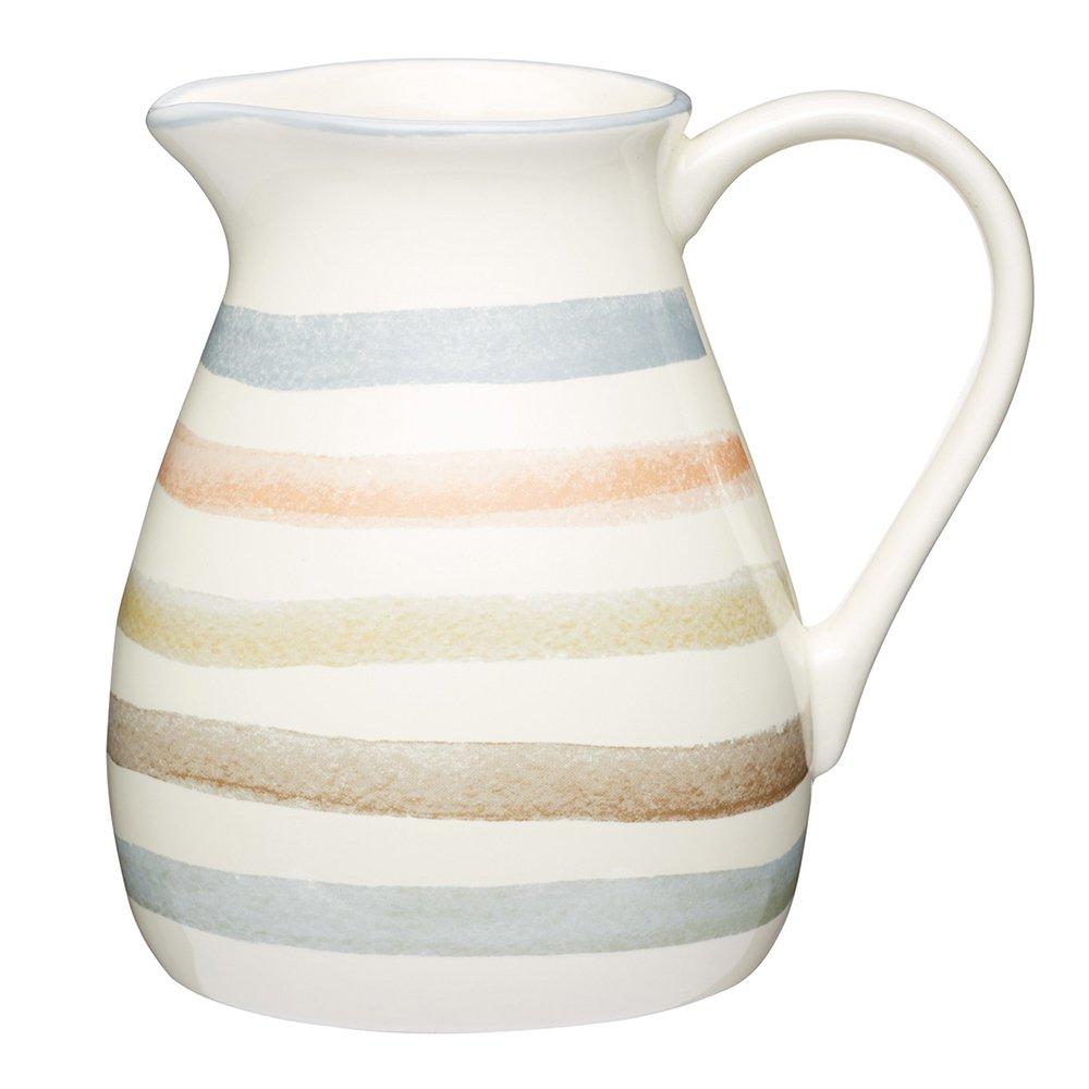 Фото Кувшин для молока 500 мл Kitchen Craft Classic Collection