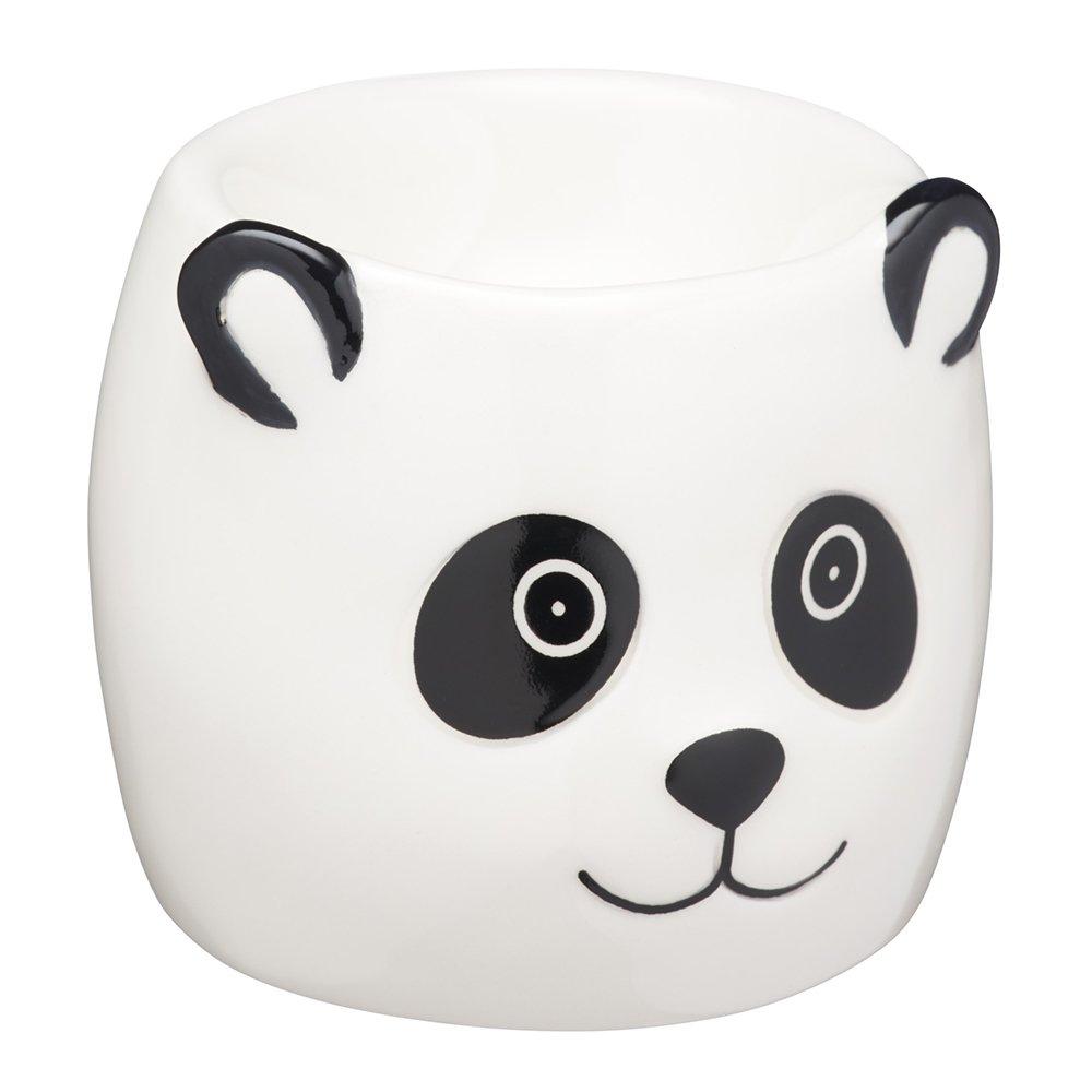 Фото Подставка для яиц Kitchen Craft Panda