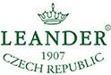 Leander Чешская республика